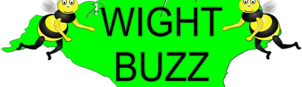 Logo_WightBuzz (2):new